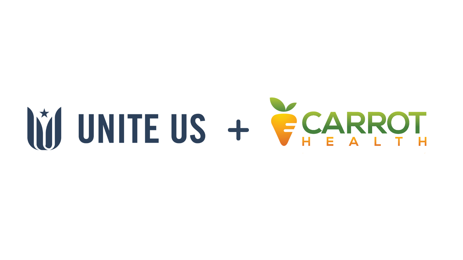 Carrot Health, Inc.