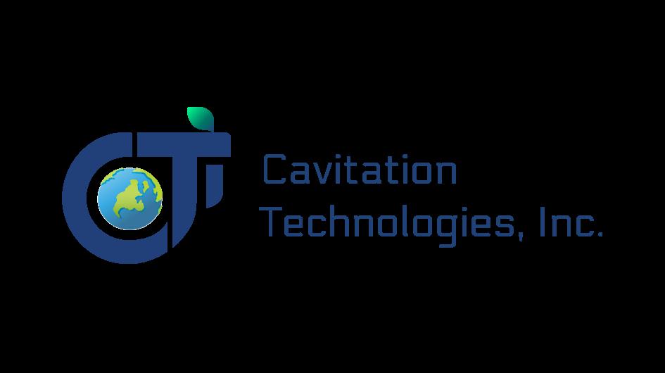 Cavitation Technologies, Inc