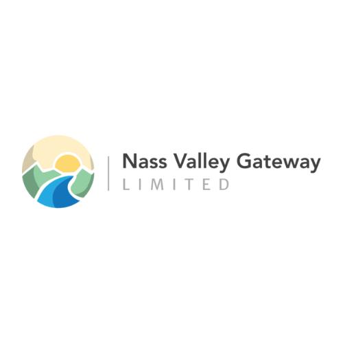Nass Valley Gateway ltd