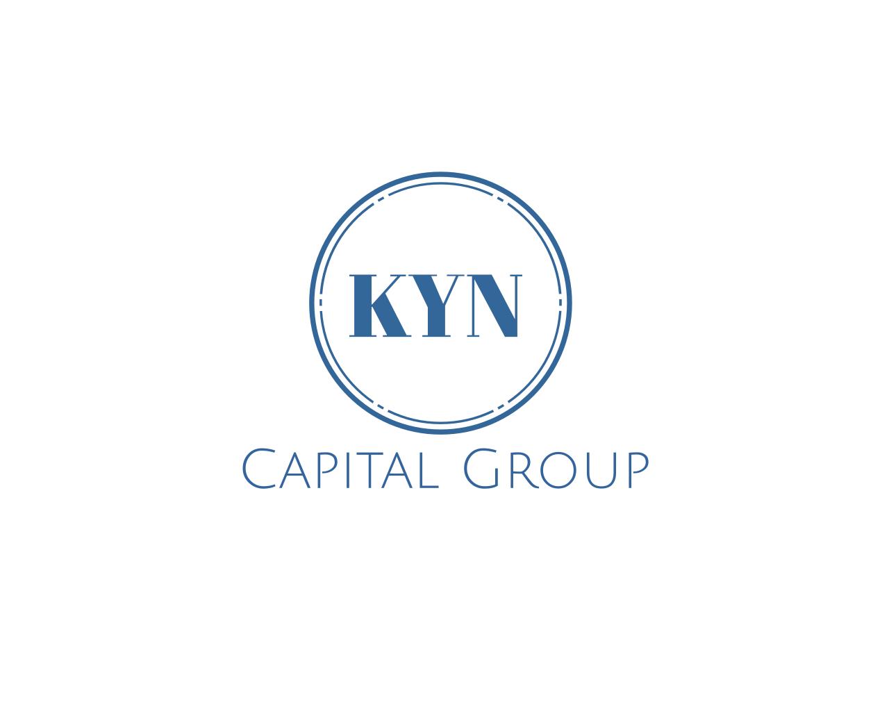 KYN Capital Group, Inc
