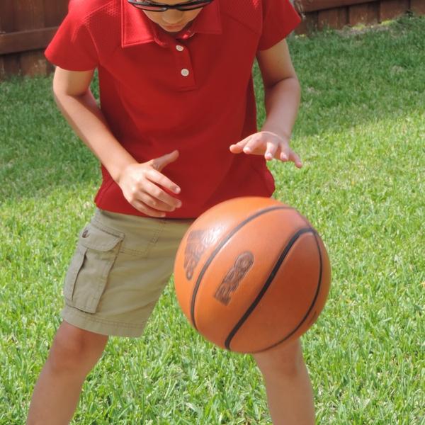 Boy+with+basketball