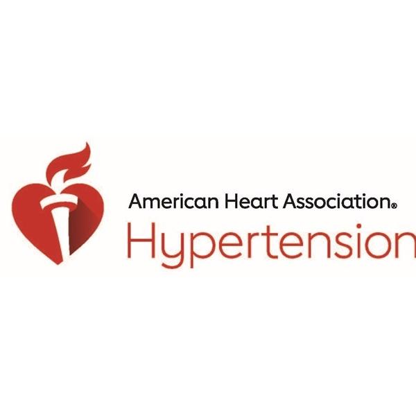 AHA+Hypertension+logo