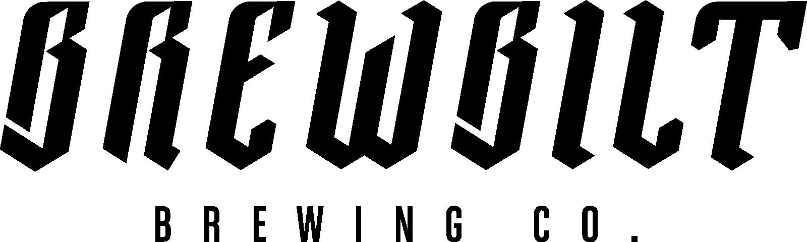 BrewBilt Brewing Company