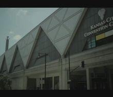 Kansas City Convention Center