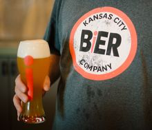 A Barbecue-and-Brewery Tour of Kansas City