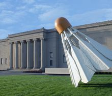 The Best Museums in Kansas City