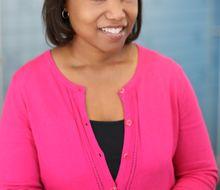 Juanita Crowder Wilkins