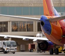 Visit KC Board Voices Support for New Single-Terminal Airport