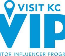 VIP-Logo-Blue