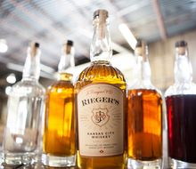 50 states: 50 distilleries sourcing locally