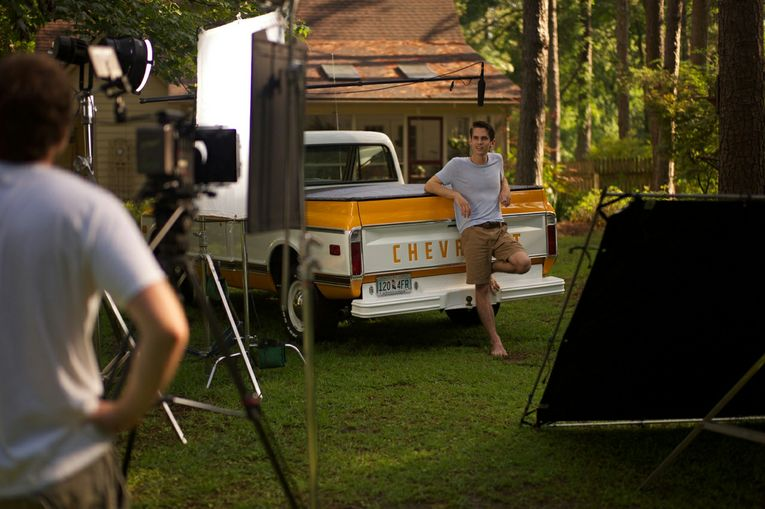KC Film Office (courtesy Northpass Media)