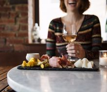 Kansas City Needs to Be Your Next Wine Destination