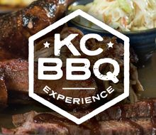 The KC BBQ Experience App