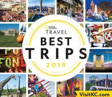 Best Trips 2019
