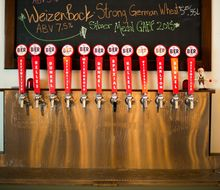 Show Me The Best Beers At Missouri's 112 Craft Breweries