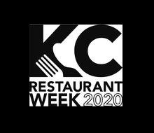 KCRW 2020