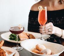 12th Annual Kansas City Restaurant Week set for January 8-17, 2021