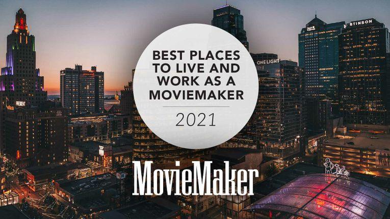 KC MovieMaker