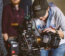 KC Film