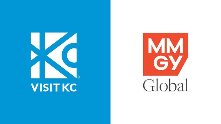 Visit KC/MMGY Global