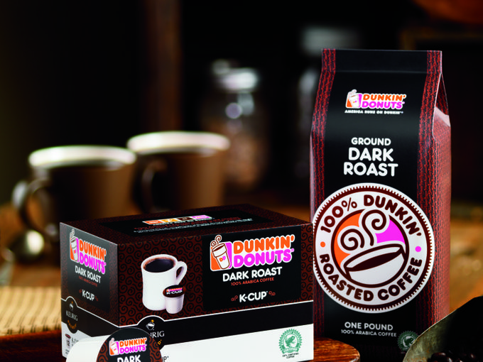Dark Roast POC and K-Cup - High Res