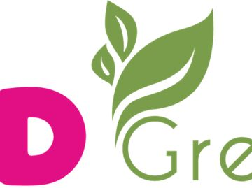 DUNKIN' DONUTS LAUNCHES DD GREEN™, AN INITIATIVE TO BUILD SUSTAINABLE AND ENERGY-EFFICIENT RESTAURANTS