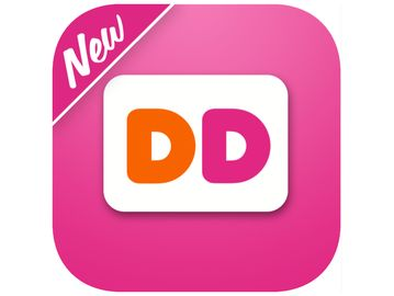 Dunkin' Donuts Brews a Strong Reward for Joining DD Perks® Rewards Program in April