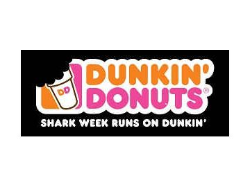 Sharks and Donuts and Prizes, Oh My! It Must be Discovery Channel's SHARK WEEK!