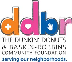 The Dunkin' Donuts & Baskin-Robbins Community Foundation's Community Cups Program raises more than $153,000 to benefit nonprofit organizations in the Southeast