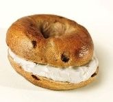 Something to Chew on: Freshly-Baked Bagel Buzz and Fun Facts