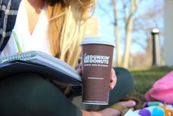 5 Finals Week Must-Haves