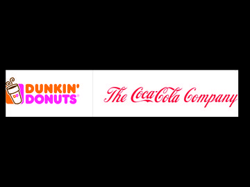 Dunkin' Donuts to Launch Ready-to-Drink Coffee in 2017
