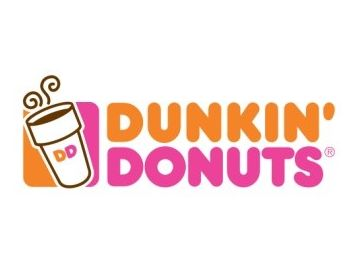 Dunkin' Donuts Appoints Publicis Media as New Media Agency of Record