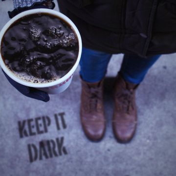 Darkest-Day-Social-Post02