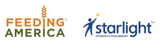 JICF Grant Logos