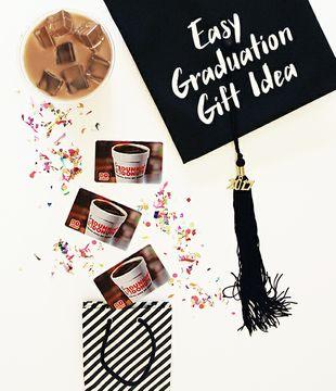 Grad_Gift