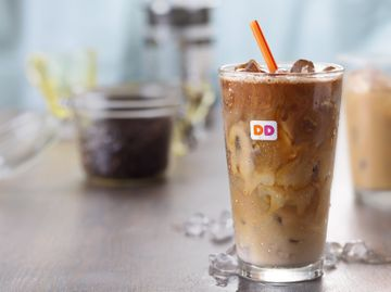 6973781 42 R1883IcedCofDayHV 903 lf LO%5B1%5D s Image Result For Dunkin Donuts Coffee Flavors