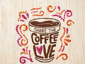 National Coffee Day Lifestyle 1