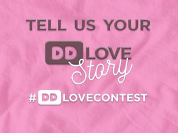 _DDLoveContest