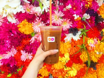 Iced Coffee_Spring