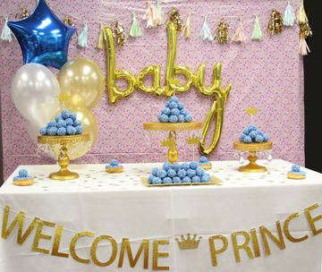 Prince- edited