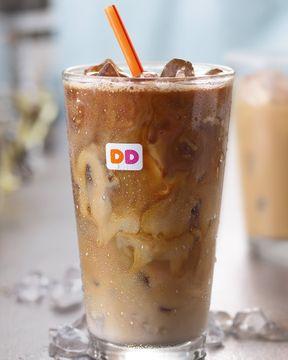Iced Coffee_201808021526