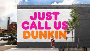 17_Dunkin_OOH_JustCallUsDunkin