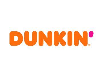 Dunkin' Branding