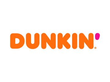 A Message to Dunkin' Guests about Coronavirus (COVID-19)