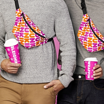 Dunkin_Fanny_Pack_01