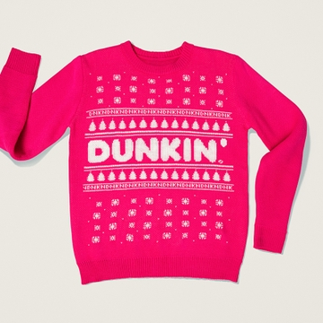 Dunkin_Holiday_Crewneck_02