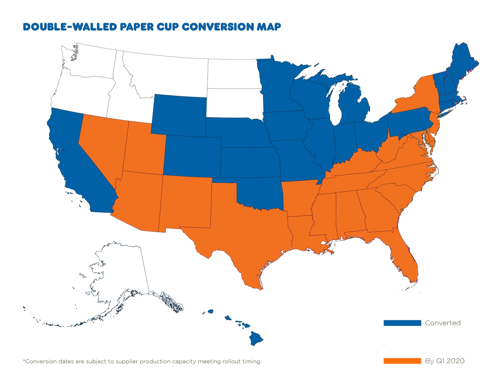 conversion-map-FINAL 111419