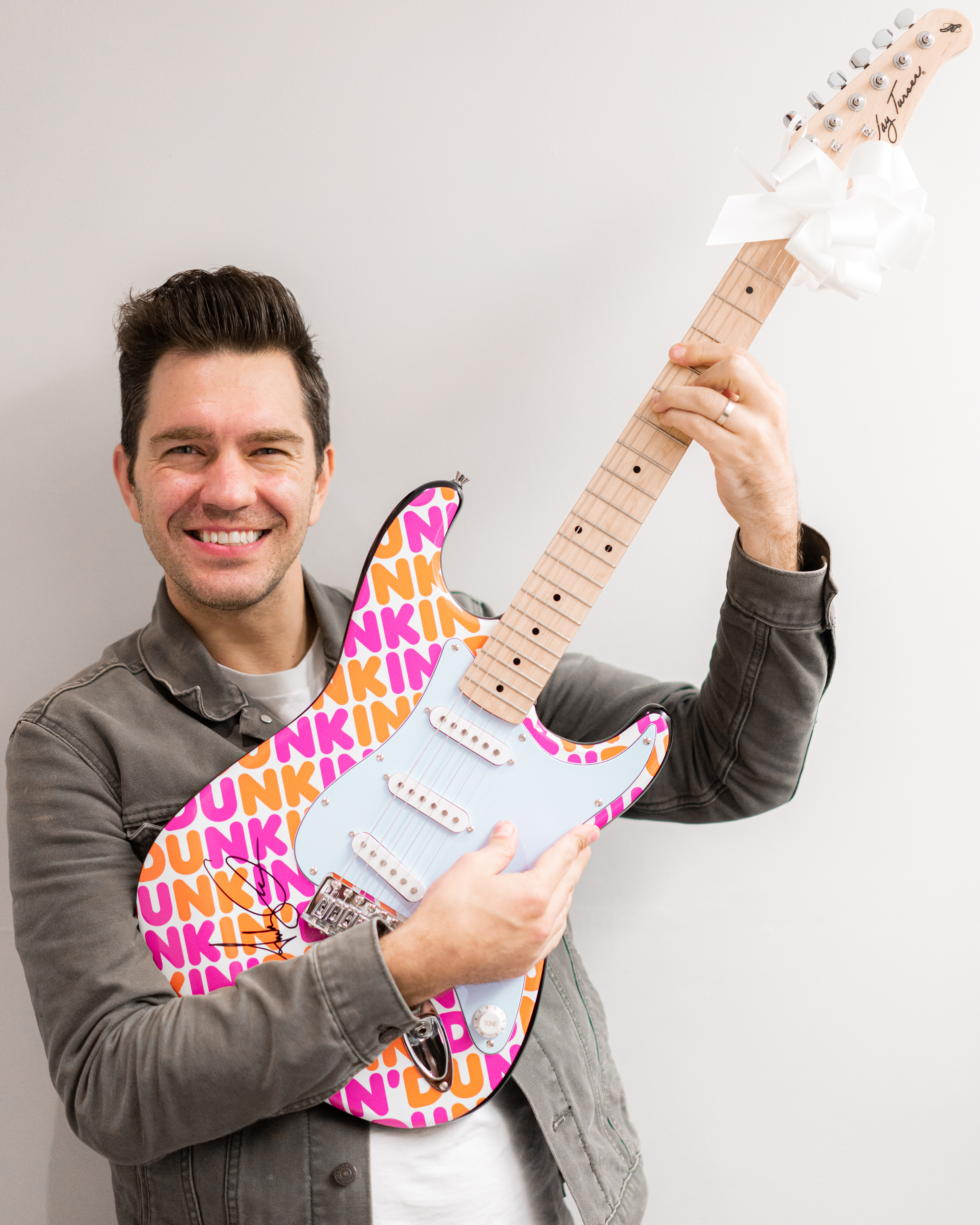 Andy Grammer 2