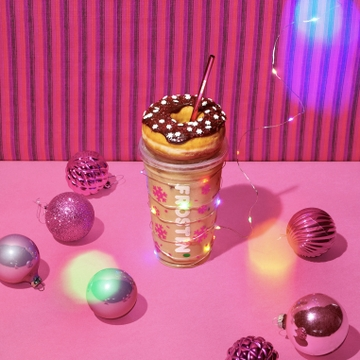 Dunkin_ProductLove_HolidayGlow2